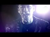 JONGHYUN 종현_'Crazy (Guilty Pleasure)' Music Video