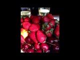 Инга под музыку Chris Rea Cris de Burgh - Lady in Red. Picrolla