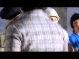 Run Dmc vs Jason Nevins - It's Like That (Official Video)
