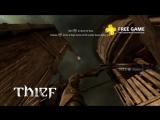 Анонсирован февральский набор бесплатных игр для подписчиков PS Plus