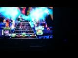 guitar hero 3 The Killers