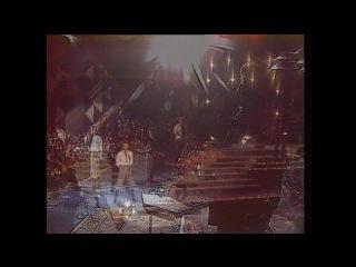 Россия Поёт Игорь Тальков video HD Rossia Russia Rossija Igor Talkov singing Must See Russian song