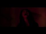 Анушка (Chhil Gaye Naina) - Трасса 10