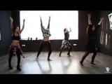 Tinashe - Vulnerable   DS FreeB1t   Nadya Mikhalchenkova