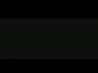 «Голодные Игры: Сойка-Пересмешница Часть 1» - Все удаленные сцены
