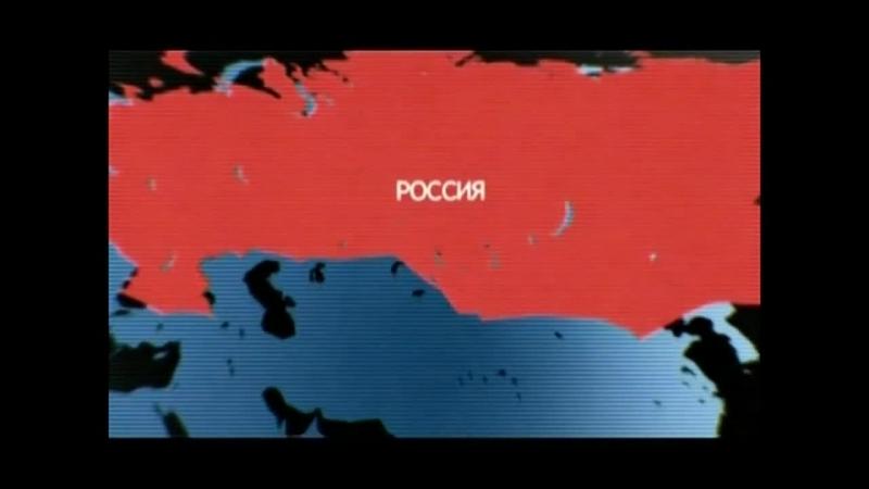 Презентация проекта 'Общее дело' в гимназии №15 города Кострома
