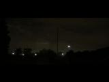Tim Mason - Rapture (Official Music Video)
