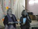 Festiwal kultury Polskiej w Simferopolu 2011r cz3
