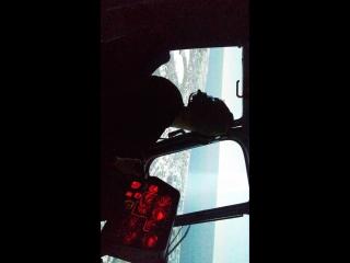 Полет на КТВ Ми-171 Адлер