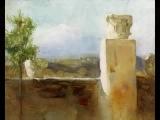 Un fiume amaro - Iva Zanicchi (Theodorakis)
