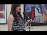Megan Maughan -