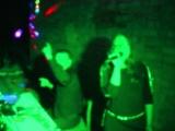 Алина Гранкова с песней Глории на выпускном,, Диджей с Ведущим-Тамадой на свадьбу в рязани, Юбилей Новый год 89605736193недорого