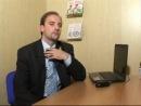 Передача №1 Похудение без запретов октябрь 2008 года