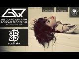 GQ Podcast - Multi-Genre Mix &amp JD4D Guest Mix Ep.109