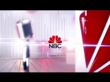Christina Aguilera - Ready to Rumble | The Voice