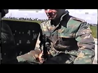 ОБОР (Спецназ РВСН)