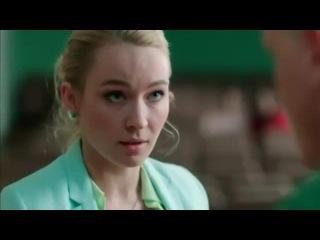 Физрук | 2 сезон 17 серия | 37 серия | 04.12.14 | KinoSteka.ru