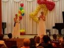 скучаю по тем временам,когда ты была рядом со мной,Аня..июнь,2013 г..Катерина Черных и Анна Сергеенко.
