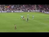 EPL_Sunderland_v_West_Ham_13-12-2014_HD