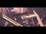 [Trailer] Supreme Commander Forged Alliance