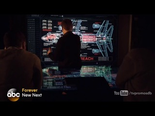 Marvel's Agents of SHIELD 2x04 Promo