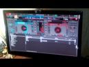DJ GARASH :DDDDD