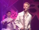 V. A. - Top Of The Pops. 40th Anniversary