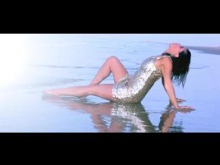 Funda - Deli Et Beni (Official Video)