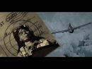 "Ensan Case's ""Wingmen"". The trailer"
