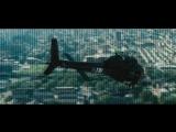 Стрелок / Shooter [2007] — русский трейлер