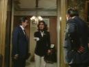 Спрут - (1984) 1 сезон - 6 серия