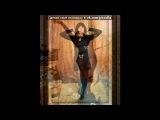 «*** Моё СОЛНЦЕ*** На фото: Вика Ляшкова» под музыку Melanie C - I Turn To You. Picrolla
