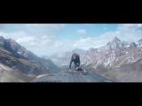 Форсаж 7 - Официальный Трейлер / Furious 7 - Official Trailer (HD)