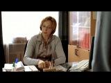 Розыгрыш (2008) молодежная комедия