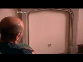 Фрагменты: BBC. Атом / BBC. Atom [2007]