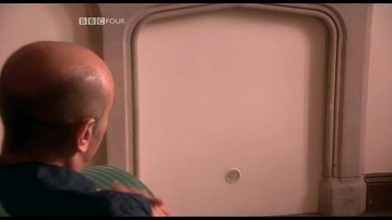 Фрагменты BBC Атом BBC Atom 2007