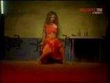 Shakira feat Wyclef Jean - Hips Don't Lie