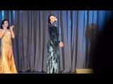 Слава - Новая жизнь (23.10.14, Псков, БКЗ Филармонии)