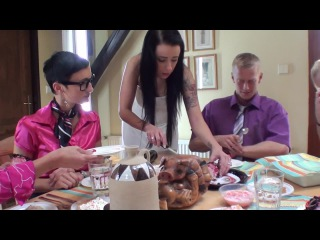 mad-sex-party-dirty-dinner-party-scene1.720p