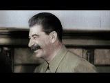 Апокалипсис: Вторая Мировая Война. 5-я серия. Крупнейшие десантные операции