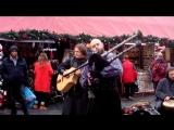 чешская музыка,Прага,Чехия