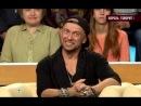 """Филипп Киркоров - """"Говорим и показываем"""", """"Король говорит!"""", 1 часть (2014)"""