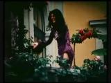 Adriano Celentano & Claudia Mori- Non succedera piu