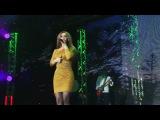 Зарина Тилидзе- Я  и Ты