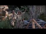 09 - Попка - не дурак (из фильма Мама, 1976)