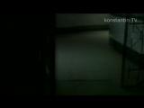Дракула (Русский трейлер)