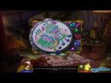 Геймплей игры Эзотерика - Полая Земля