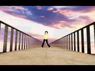 КрипиПаста крутой танец : )