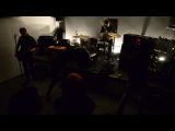 Pay for progress - Decline (25\11\2014 GreyWhale)