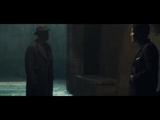 Заточенные кепки - вспомним первый сезон